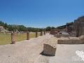 Parco Pausilypon - foto 4