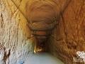 Grotta di Seiano - foto 4