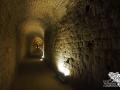 Grotta di Seiano - foto 2