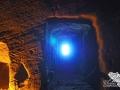 Grotta di Seiano - foto 3
