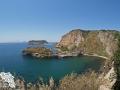 Pausilypon panorama - foto 3