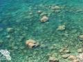 Pausilypon panorama - foto 4