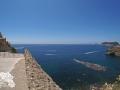 Pausilypon panorama - foto 1