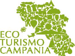 Guida al Turismo Ecologico in Campania