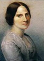 La nobildonna filantropa Teresa Filangieri abitò nell'800 Villa Ravaschieri di Roccapiemonte