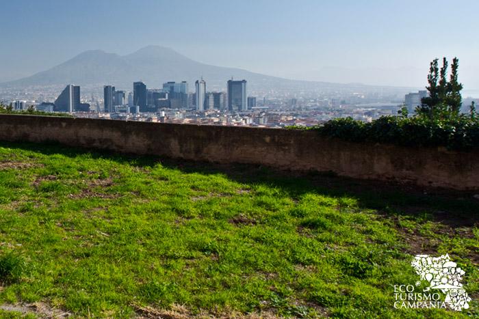 Ufficio Turistico A Napoli : Napoli al top tutto esaurito ovunque le cifre e le foto