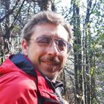 Umberto Saetta