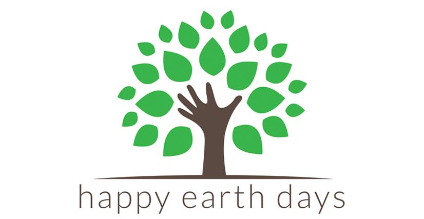 Happy Earth Days, festival a Dapoli