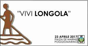 Presentazione progetto Vivi Longola
