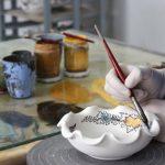 Calendario eventi di Buongiorno Ceramica! 2017 a Cerreto Sannita