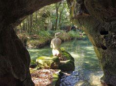 Escursioni guidate in Campania domenica 26 novembre