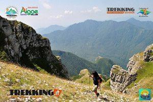 Monte Terminio, escursione trekking campania